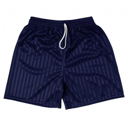 Oakfield P.E shorts